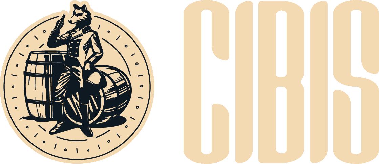 Cibis Beer